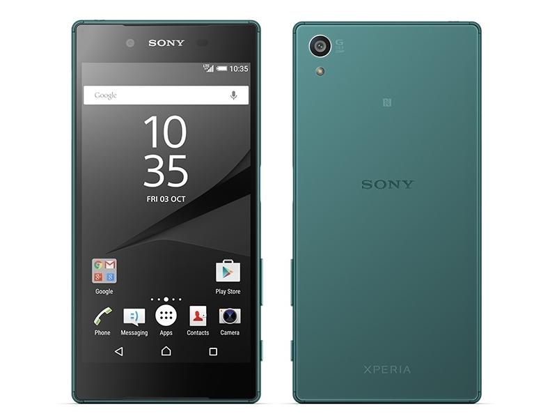 آموزش جامع رفع مشکلات Sony Xperia Z5,حل مشکلات سونی اکسپریا زد 5