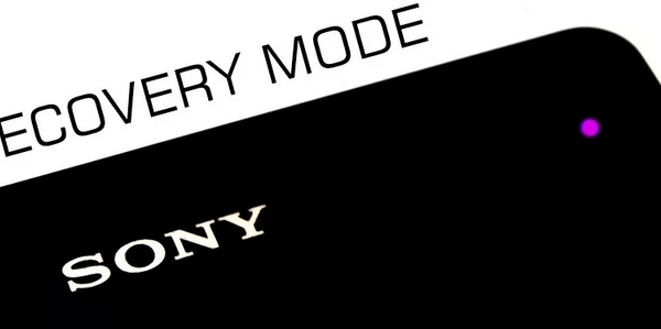 آموزش هارد ریست کردن Sony Xperia Z1
